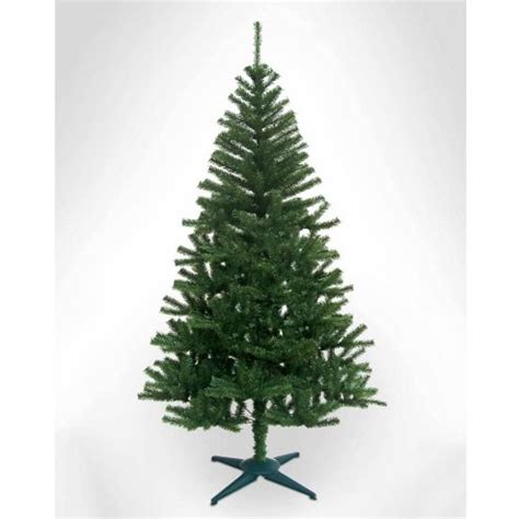 buy 5ft canadian pine green artificial christmas tree from