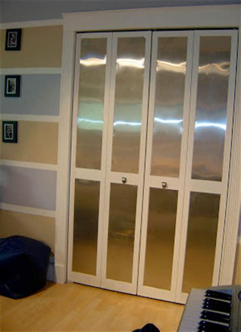 cheap closet doors unpretentious style inexpensive closet doors makeover