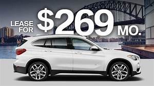 Bmw X1 Leasing Aktion : drive a new bmw x1 xdrive28i for only 269 per month from ~ Jslefanu.com Haus und Dekorationen