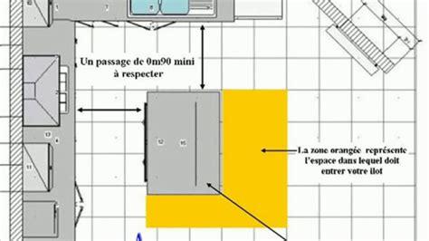 dimension meuble cuisine ikea