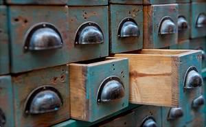 Vintage Industrial Möbel : vintage m bel und shabby chic selber machen ~ Markanthonyermac.com Haus und Dekorationen