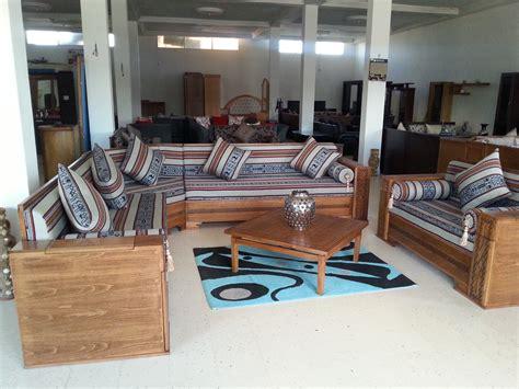 coffre de rangement chambre salon maroc meubles et décoration tunisie