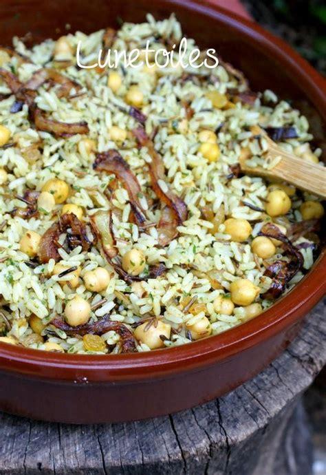 les 25 meilleures id 233 es de la cat 233 gorie riz sur