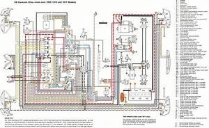 Hyundai Grandeur Wiring Diagram