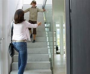 Bildgröße Berechnen Optik : betontreppe der puristische auftritt ~ Themetempest.com Abrechnung