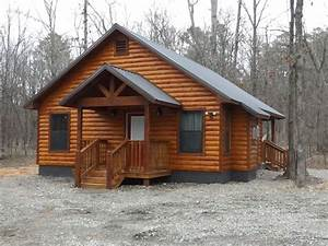 luxury honeymoon cabin bear bottoms hot tub vrbo With honeymoon cabins in oklahoma