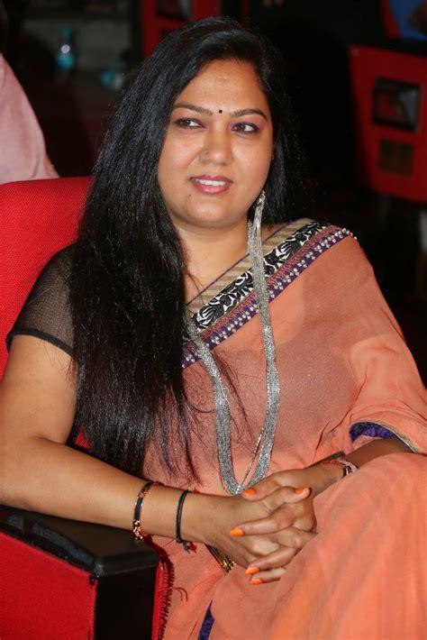 telugu artist hema aunty  indian filmy actress