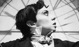 Manual Cinema U2019s Frankenstein