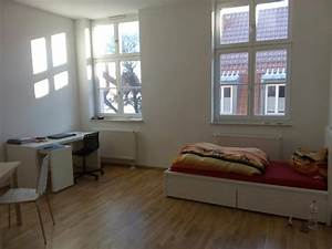 Wohnung In Stralsund : all inclusive 1 raum wohnung in der altstadt 395 pauschal 1 zimmer wohnung in stralsund ~ Orissabook.com Haus und Dekorationen