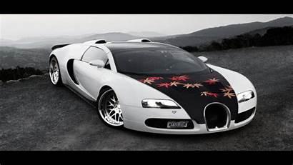Bugatti Veyron 1080p Wallpapers Desktop