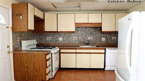kitchen exciting painting formica cabinets