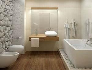 Tendance Carrelage Salle De Bain 2017 : raver tendance salle de bain 2017 carrelage 2019 2018 leroy merlin ~ Farleysfitness.com Idées de Décoration