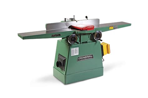 helical jointer woodworking reviews