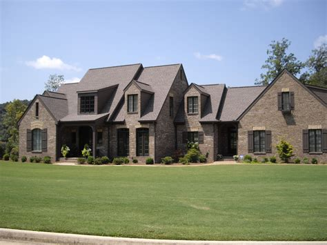 southern house plans find the newest southern living house plans with pictures
