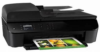 Hp 123 Officejet Setup Quick Printer Manual