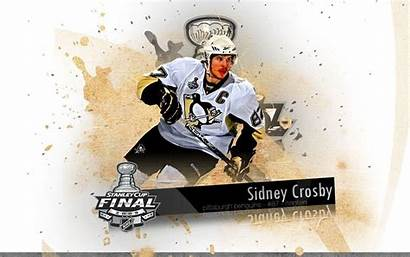 Crosby Sidney Wallpapers Background Wallpapercave