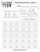 Find The Letter K Worksheets The English Worksheets For Kids Ants And Kindergarten 25 Best Ideas About Handwriting Practice Worksheets On Handwriting For Preschool Hand Writing