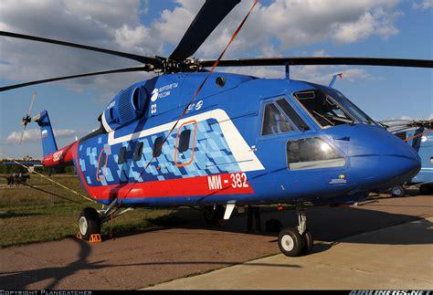 mil design bureau mil mi 382 mil design bureau aviation photo 1979709