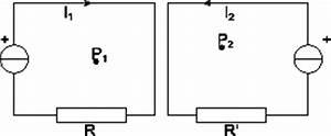 Stromkreise Berechnen : das faradaysche induktionsgesetz ~ Themetempest.com Abrechnung
