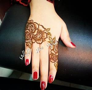 Henna. UAE. Al Ain | Henna designs | Pinterest | Henna ...