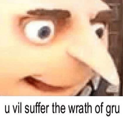 Gru Memes - gru meme dank roblox