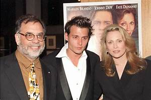 Altri cinque film con Johnny Depp - Il Post