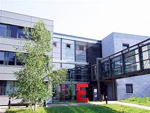 Max Planck Institut Saarbrücken : max planck institut f r gravitationsphysik wikipedia ~ Markanthonyermac.com Haus und Dekorationen