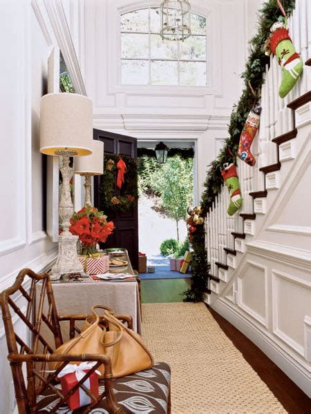 Christmas Entryway Decorating Ideas — Style Estate. Kitchen Wall Tile Ideas Designs. Home Interior Kitchen Design. Kitchen Pantry Design Plans. Kitchen Cupboard Door Designs. L Shape Kitchen Design. Kitchen Cabinet Ikea Design. French Kitchen Design. Kitchen Design Showroom