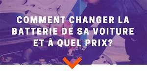 Quel Papier Pour Vendre Sa Voiture : quel est le prix du changement de l 39 embrayage de sa voiture ~ Maxctalentgroup.com Avis de Voitures
