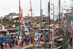 Verkaufsoffener Sonntag In Bremerhaven : aktuelles ausflugsziele nordsee ferienh user ferienwohnungen ~ Orissabook.com Haus und Dekorationen