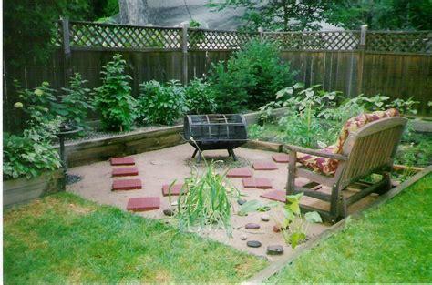 tips    imrove  garden  feng shui ideas