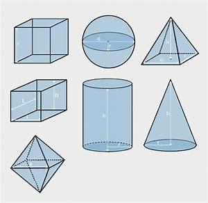 Calcul Volume Litre : calcul d 39 aires et de volumes en ligne ~ Melissatoandfro.com Idées de Décoration