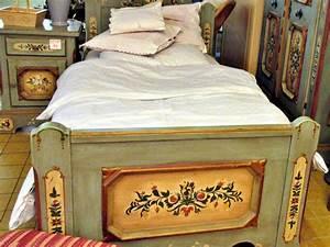 Buhl Möbel Online Shop : schlafzimmer schlafzimmerm bel aus zweiter hand deko ideen ~ Michelbontemps.com Haus und Dekorationen