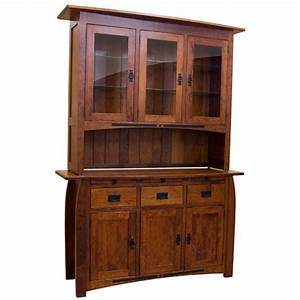 amish mission boat china cabinet drjabm603619bb2 With barnfurnituremart