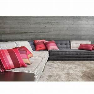 Coussin Sol Ikea : les 25 meilleures id es de la cat gorie coussin de sol ikea sur pinterest coussin d co canap ~ Preciouscoupons.com Idées de Décoration