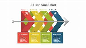 Fishbone Diagram Templates For Powerpoint