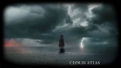 Atlas Cloud Wallpapers Stills Atla Powerpoint Desktop