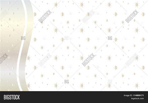 invitation wedding vector photo  trial bigstock