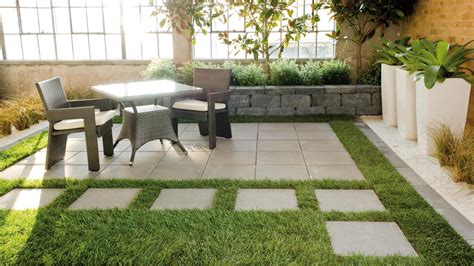 pavement landscape design paving designs for backyard paving designs for small gardens modern patio outdoor permeable