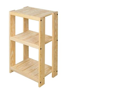 Bookshelf 25 Inches Wide by Solid Wood Bookshelf Size Quot Narrow Quot 19 Inch Width