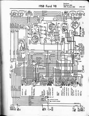 Jf29 9yrx Gg M