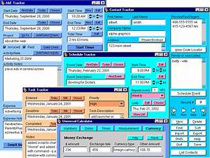 open source accounting software for mac os x With personal document management software mac