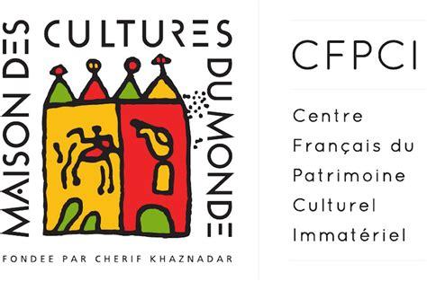 maison des cultures du monde ich ngo forum