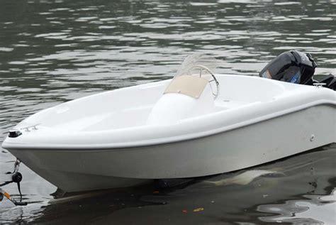 Craigslist Small Boats by 12ft Small Fiberglass Hull Boat For Sale Buy Fiberglass