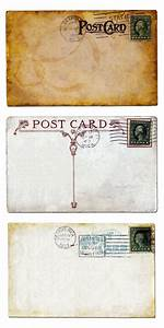 Pin by Linda Crismas on Cards N Tags | Pinterest ...