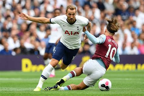 Jack Grealish hails teammate Wesley Moraes as Aston Villa ...