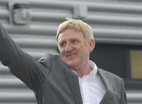 Maidstone United co-owner Terry Casey reveals £130,000 in ...