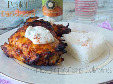 cuisine indienne poulet tandoori poulet tandoori le cuisine de samar