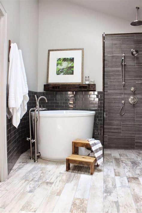 Bathroom Tub And Shower Designs - best 25 tub shower combo ideas on bathtub
