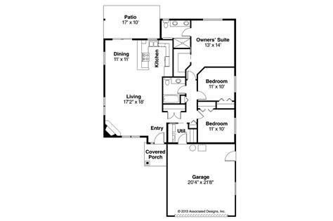 18 Foot Wide Mobile Home Floor Plans. Bestop Half Doors. Door Closer. Door Hanging. A1 Garage Doors Denver. How To Install A Lock On A Door. Sears Garage Door Opener Installation Cost. Homelink Garage Door Opener. Barn Style Door Hardware